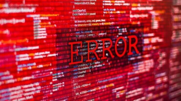 ERROR-740x414(1)