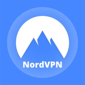 NordVPN(1)