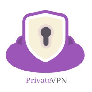 Private(1)