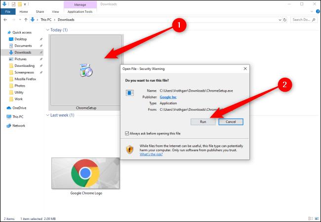 Windows-10-Installing-Chrome(1)