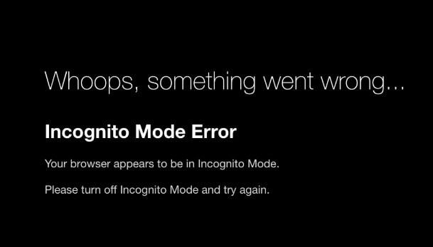 incognito-mode-error(1)