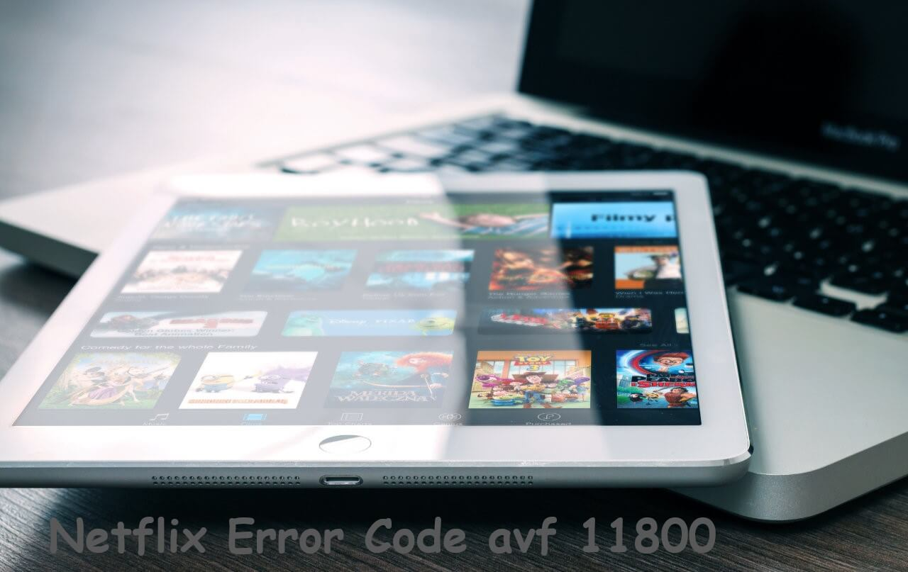 ipad_cc0_pexels(1)