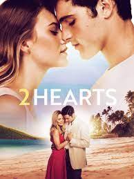 2 Hearts(1)