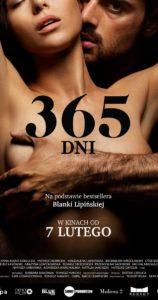 365 days(1)