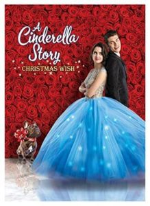 A Cinderella Story Christmas Wish(1)(
