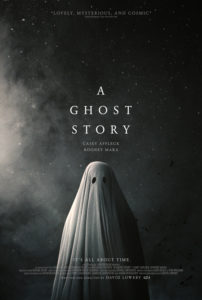 A Ghost Story(1)