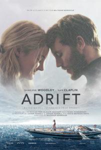Adrift(1)