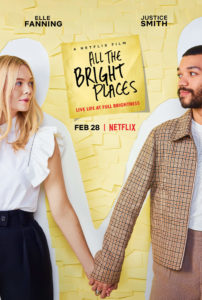 All the Bright Places(1)