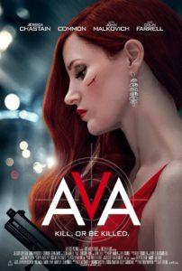 Ava(1)