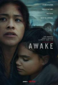 Awake(1)