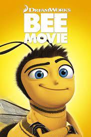Bee Movie(1)