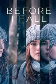 Before I Fall(1)
