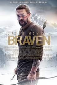 Braven(1)