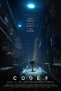 Code_8_2019_poster(1)