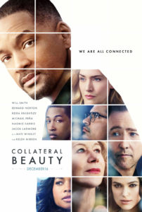 Collateral Beauty(1)