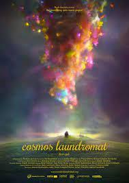Cosmos Laundromat(1)
