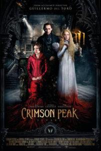 Crimson Peak(1)