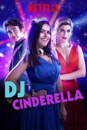DJ Cinderella(1)