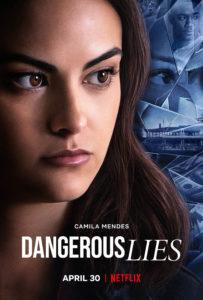 Dangerous Lies(1)