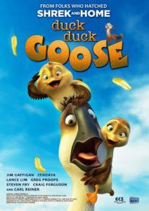 Duck Duck Goose(1)