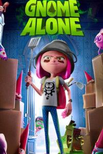 Gnome Alone(1)