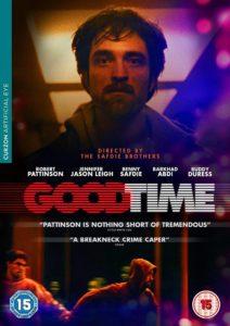 Good Time(1)