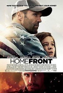 Homefront(1)