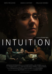 Intuition(1)