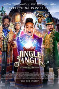 Jingle Jangle A Christmas Journey(1)