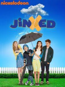 Jinxed(1)