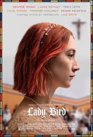 Lady Bird(1)