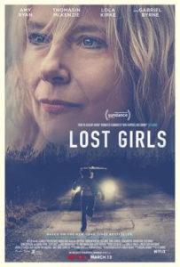 Lost Girls(1)