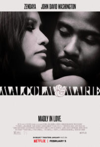 Malcolm and Marie(1)