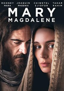 Mary Magdalene(1)