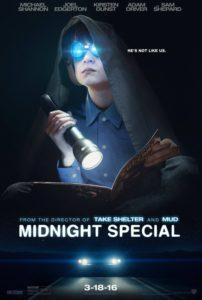 Midnight Special(1)