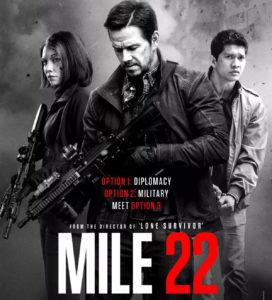 Mile 22(1)