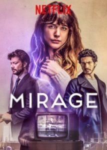 Mirage_(2018)_Film_Poster
