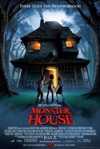 Monster House(1)
