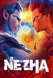 Ne Zha(1)