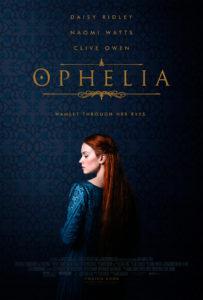 Ophelia(1)