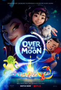 Over the Moon(1)