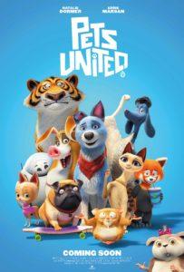 Pets United(1)