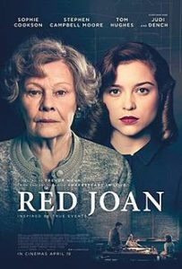 Red Joan(1)