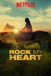Rock My Heart(1)