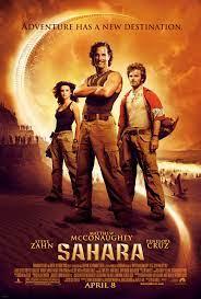 Sahara(1)