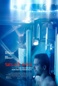 SelfLess(1)