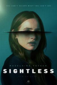 Sightless(1)