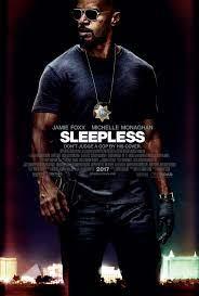 Sleepless(1)