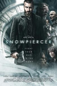 Snowpiercer(1)