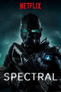Spectral(1)